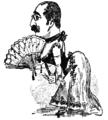 Constantin Jiquidi - Claymoor Foaia Populară 10 mai 1898.png