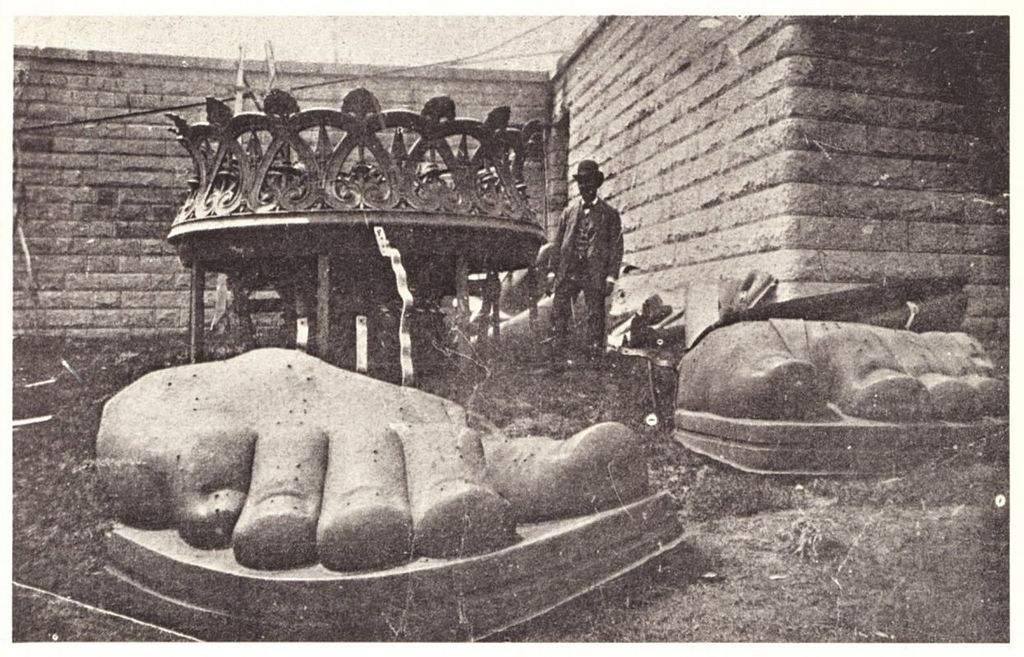 Construction-of-Statue-of-Liberty-11