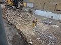 Construction NE corner of Yonge and Eglinton, 2014 07 07 (11).JPG - panoramio.jpg