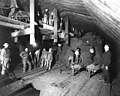 Construction of Great Northern Railroad tunnel beneath downtown Seattle (CURTIS 1544).jpeg