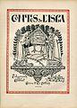 Contes de l'isba (1931) by Ivan Bilibin - cover 01.jpg
