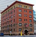 Continental Hotel Minneapolis 1.JPG