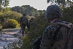 Contingency force maintains readiness through rehearsal 170121-M-VA786-1124.jpg