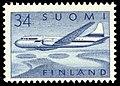 Convair-metropolitan-1958.jpg