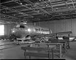 Convair negative (36341390126).jpg
