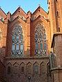 Convent de Valldonzella P1360269.JPG