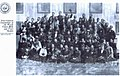 Convention Bible Students in 1893, Chicago.jpg