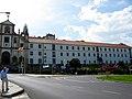 Convento de São Francisco.jpg