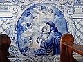 Convento santo antonio igreja santo antonio azulejos.jpg