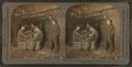 Conveyer line for carrying bird's-eye coal to bin, Scranton, Pa., U.S.A, from Robert N. Dennis collection of stereoscopic views.png