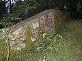 Cook Preserve, Kingston, NJ - panoramio.jpg