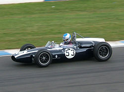 Cooper T53 Wheatcroft Straight.jpg