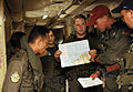 Cooperation Afloat Readiness and Training Brunei 2009 DVIDS193606.jpg