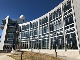 Cooperative Institute for Arctic Research
