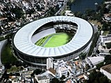 Copa-do-mundo-2014-todas-as-obras-dos-estadios-estao-dentro-do-cronograma.jpg