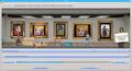 Copie ecran murexpo version 0 6 0 le 14 03 2021 007.png