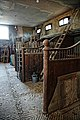 Copped Hall Stables, Epping, Essex, England.jpg