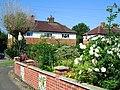 Corby, UK - panoramio (27).jpg