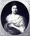 Cornelia van der Heim.jpg