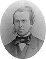 Cornelis Fock (1828 - 1910).jpg