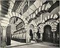 Corner of Spanish Exhibit (3410235052).jpg