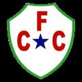 Coroatá Futebol Clube.png