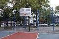 Corona Golf Playground td (2019-08-07) 15 - Basketball Courts.jpg