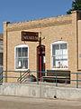 Corona New Mexico Museum.jpg