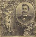 Coronel Ismael Montes, Ministro da Guerra da Bolívia e Comandante da 1ª Expedição ao Acre.jpg