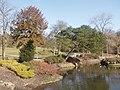 Corporation park - panoramio - jim walton (2).jpg