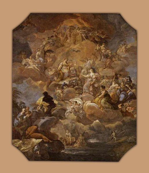 File:Corrado Giaquinto - Religion Protected by Spain - WGA08963.jpg