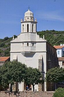 La campagne à 3 mn de la plage ! Location saisonnière Corse du Sud 2a à
