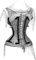 CorsetLeonJulesRAINAL Freres20c.png