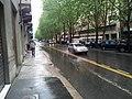 Corso Rosselli - Torino 04-2012 - panoramio (2).jpg