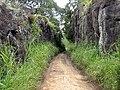 Corte de Pedra - panoramio.jpg