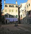 Corte veneziana.jpg