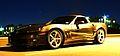 Corvette Grand Sport Nitrous.jpg