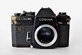 Cosina Hi-Lite EC Frontansicht 01 09.jpg