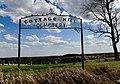 Cottage Hill Methodist-Episcopal Cemetery.jpg