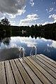 Cottage Raft (2686616627).jpg