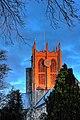 Cottingham IMG 0560 - panoramio.jpg