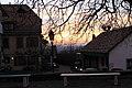 Coucher de soleil sur Cologny - panoramio (26).jpg