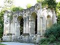 Coulommiers - Parc des Capucins -972.jpg