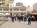 Counter-Protest against the Terrorism Suppression Act in Christchurch by the National Front.jpg
