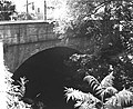 County Bridge No. 36.jpg