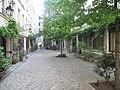 Cour Fg St-Antoine,71B.jpg