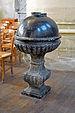Coutances - St Pierre int 03.jpg