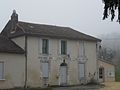 Coutures (24) mairie.JPG