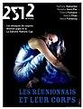 Couverture-2-magazine-2512.JPG