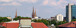Coventry Skyline.jpg